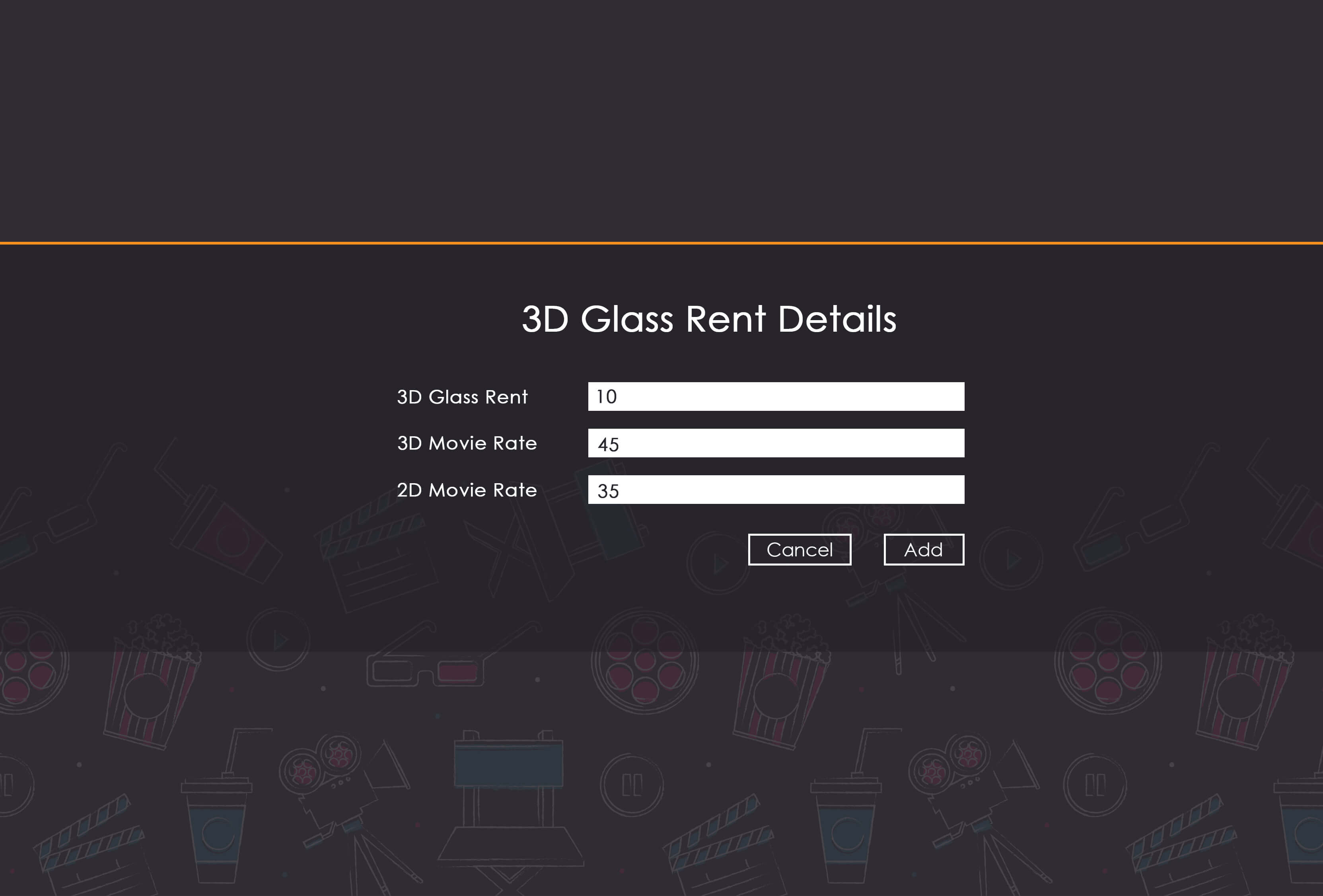 3D-Glass-Rent-Details-Screen